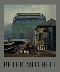 Peter Mitchell: Early Sunday Morning.